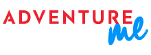 AdventureMe logo