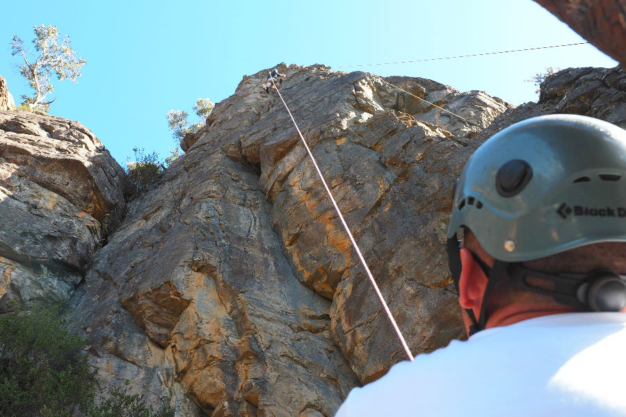 Rock Climbing in the Grampians_mini