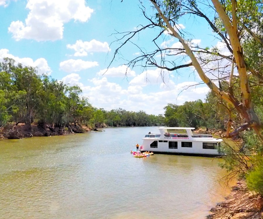 Murray_River_Victoria